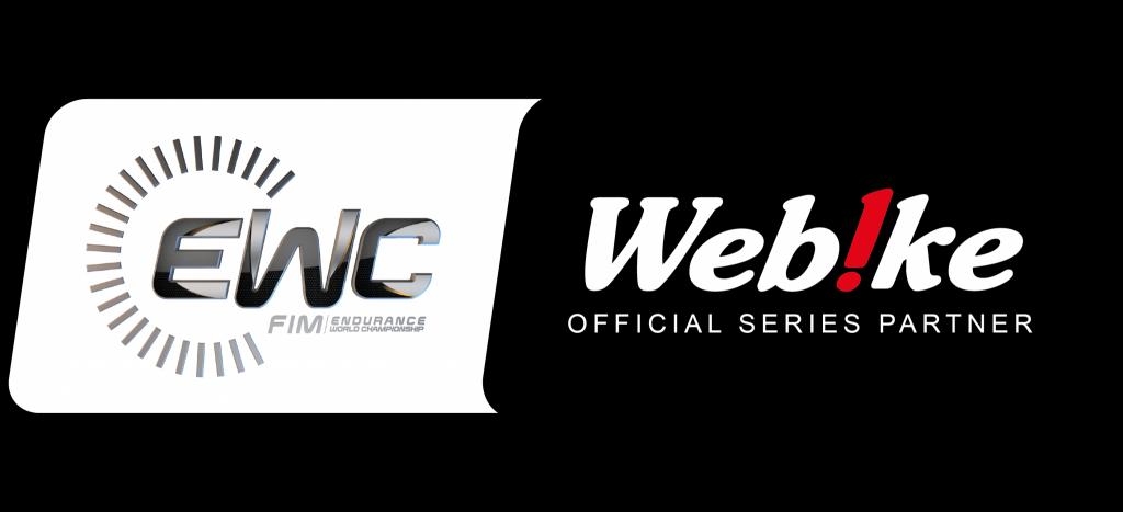 FIM EWC x WEBIKE
