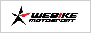 Webike Motosport
