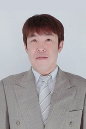 Tatsuya Koga